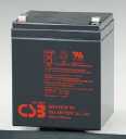 Products/CSB1221WF2