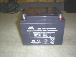 HBS1226TI.jpg