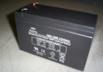 Products/HBS12V9