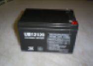 Products/UB12120-12V12Ah