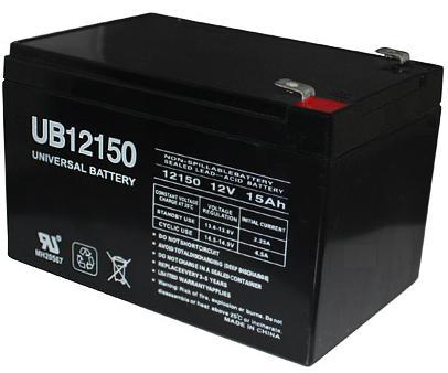 UB12150F2