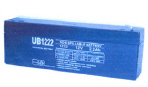 Products/UB1222-12V2.2AH