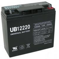 UB12220.jpg