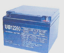 UB12260
