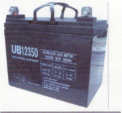 UB12350.jpg