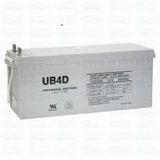 UB4D.jpg