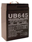 Products/UB645