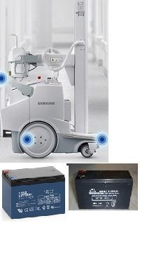 Samsung-Mobile-MG60-3