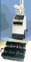 GE AMX 110, II or III
