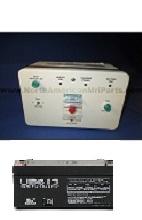 GEMRIScannerMRU-6V-1.3Ah