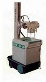 MXR-2000