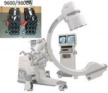 OEC-9600-9800