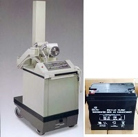 Philips-PMX-2000-10-12V35Ah