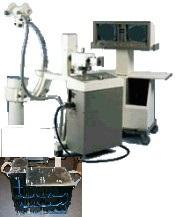 PhilipsBV300-26A