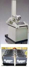 Philips PMX-2000