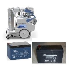 Radpro-mobile-40kw-flex-14Ah